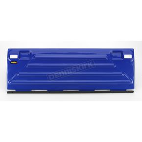 Maier Dark Blue Tailgate Cover - 190206