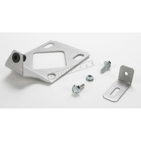 Acerbis Number Plate Mounting Kit - 2081409999