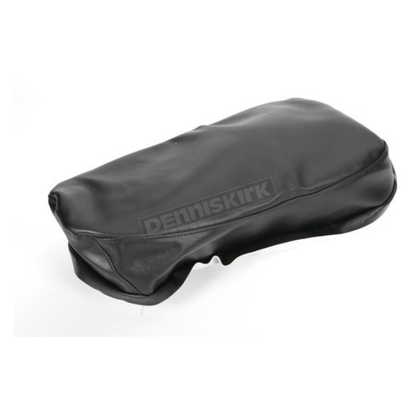 Saddlemen ATV Seat Cover - AM111