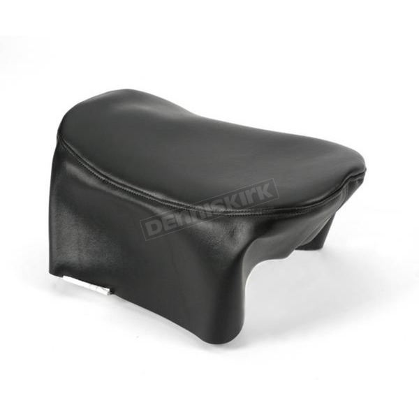 Saddlemen ATV Seat Cover - AM104