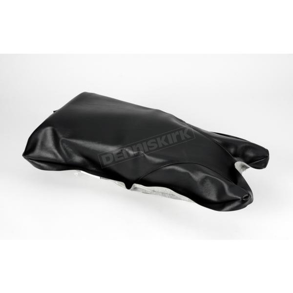 Saddlemen Seat Cover - AM116