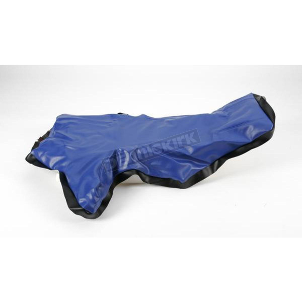 Saddlemen ATV Seat Cover - AM347