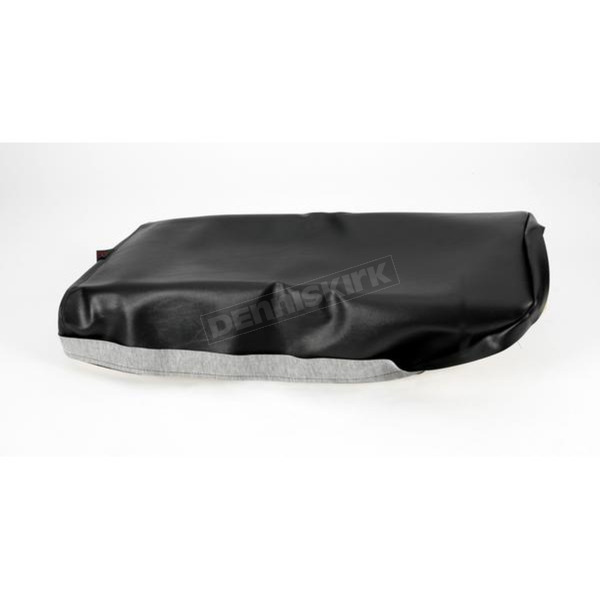 Saddlemen ATV Seat Cover - AM160