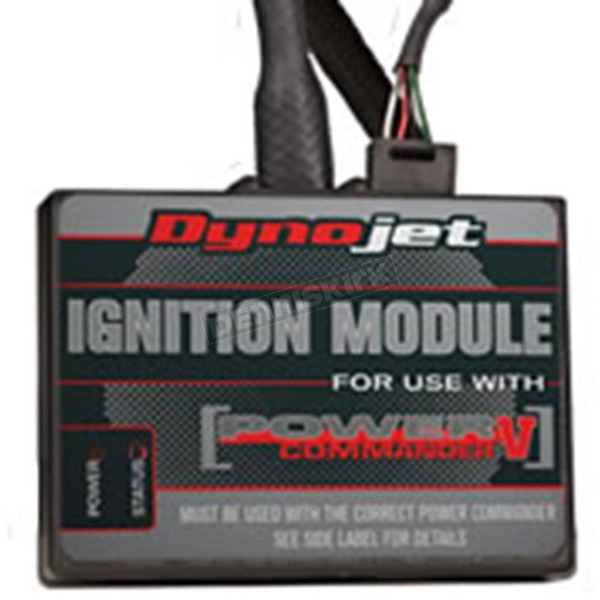 Dynojet Ignition Module - 6-116