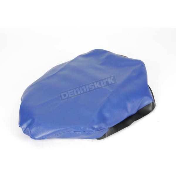 Saddlemen ATV Seat Cover - AM361