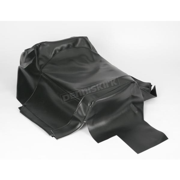 Travelcade Saddle Skin Replacement Seat Cover - AW123