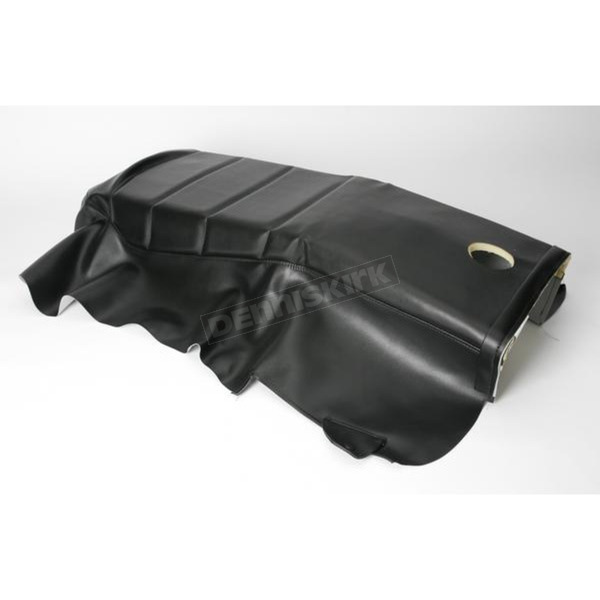 Travelcade Saddle Skin Replacement Seat Cover - AW122