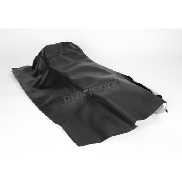 Travelcade Saddle Skin Replacement Seat Cover - AW127