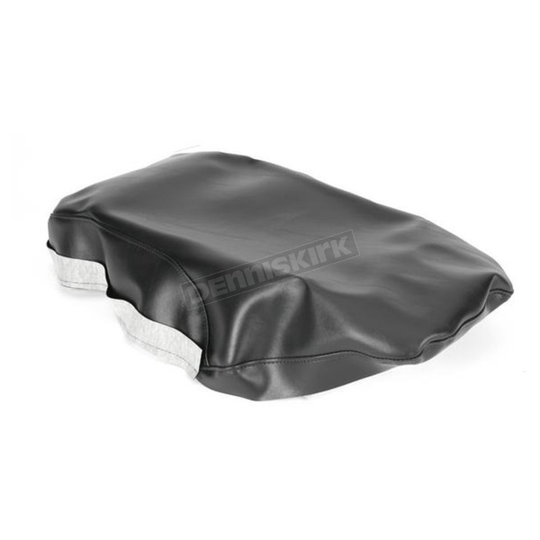 Saddlemen ATV Seat Cover - AM177