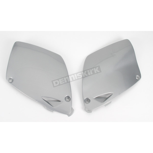 UFO KTM Side Panels - KT03041-340