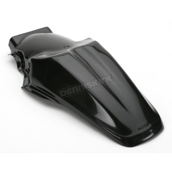 Acerbis Rear Fender - 2040700001