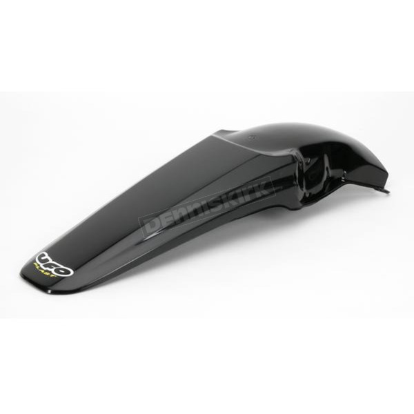UFO MX Rear Fender - HO03657-001