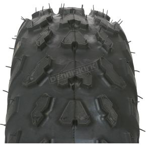 Carlisle Front Trail Wolf 21x7-10 Tire - 537084