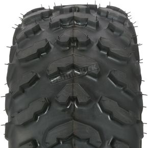 Carlisle Front or Rear Trail Wolf 24x9-11 Tire - 537091