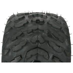 Carlisle Rear Trail Wolf 25x12-9 Tire - 537082