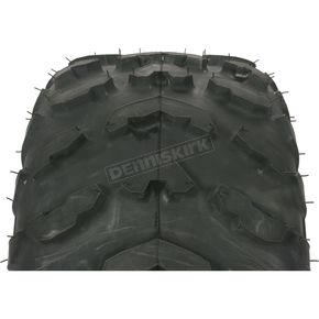 Carlisle Rear Trail Wolf 25x12-10 Tire - 537085