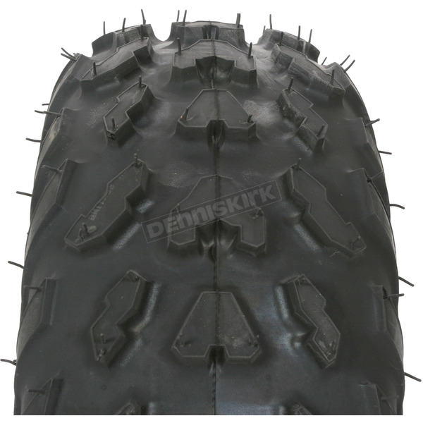 Front Trail Wolf 21x7-10 Tire - 537084