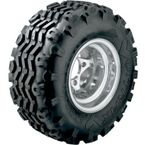 Front or Rear V-Trax 22x11-8 Tire - 0821-3710