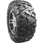Rear  DI2039 V2 Power Grip 30x10-14 Tire  - 31-203914-3010D