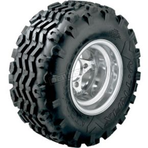 AMS Front or Rear V-Trax Tire - 1031-3710