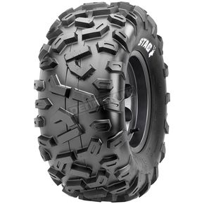 CST Rear 27x11R-14 Stag Tire - TM008875G0