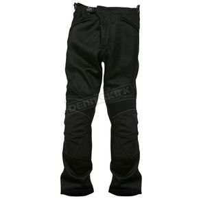 Joe Rocket Phoenix 2.0 Textile Pants - 654-3017
