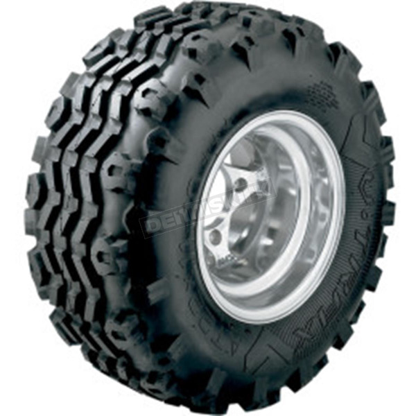 AMS Front or Rear V-Trax 23x11-10 Tire - 1031-3710