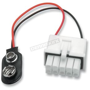 PCIII USB Power Adapter (9V) - 66116002