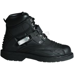 Joe Rocket Big Bang Boots - 757-4007