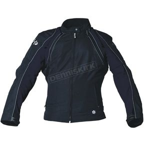 Joe Rocket Alter Ego 2.0 Jacket - 761-3001