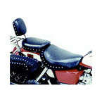 Studded Seat Cover - 77562