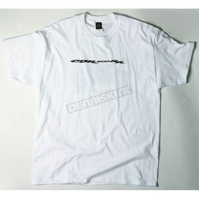 Joe Rocket Honda CBR 600RR T-Shirt - 778-5706