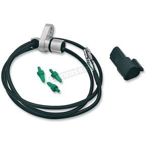 Thunder Heart Performance Programmable Transmission Speedometer Sensor - EA4110
