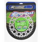 Sprocket - 112U-520-45GESI