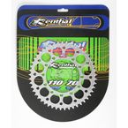 Sprocket - 191U-420-49GESI