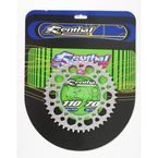 44 Tooth Sprocket - 157U-420-44GESI