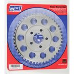 Aluminum Rear 48 Tooth Drive Sprocket - 2070-48