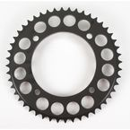 48 Tooth Sprocket - 1211-0107