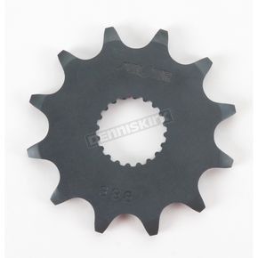 Sunstar Sprocket - 38813