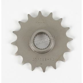 JT 16 Tooth Sprocket - JTF582.16