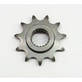 JT 11 Tooth Outer Counter Shaft Sprocket - JTF3222.11