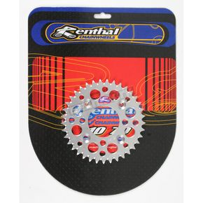 Renthal Sprocket - 168U-420-38