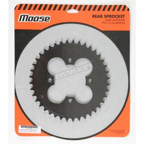 Moose Sprocket - 12110112