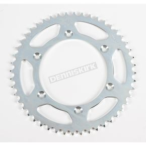JT Sprockets 48 Tooth Sprocket - JTR822.48