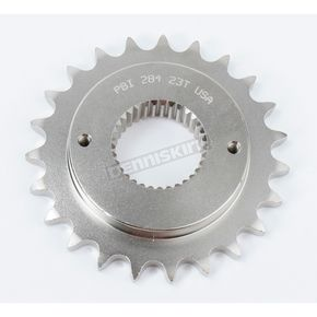 PBI Sprockets Offset Transmission Sprocket - 284-23
