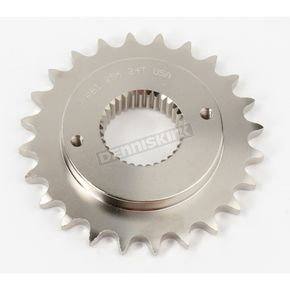PBI Sprockets Offset Transmission Sprocket - 284-24