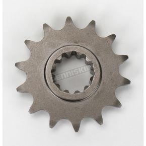 Parts Unlimited 14 Tooth Sprocket - 1212-0330