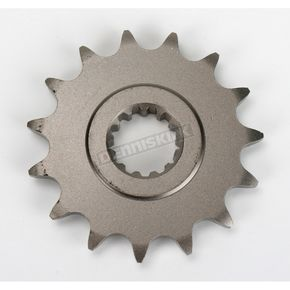 Parts Unlimited 15 Tooth Sprocket - 1212-0344