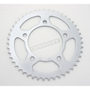 Parts Unlimited 47 Tooth Rear Sprocket - 1210-0269