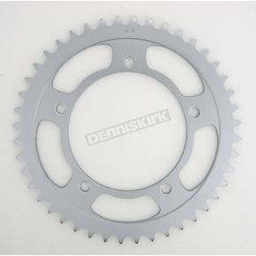 Parts Unlimited 44 Tooth Sprocket - 1210-0289